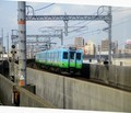 2019.9.4 (4) 亀山いきふつう - 名古屋八田間 2000-1710