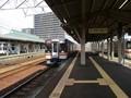 2019.9.4 (28) 富田 - 鳥羽いき快速みえ 1990-1500