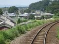 2019.9.4 (65) 加茂いきふつう - 加太柘植間 1800-1350