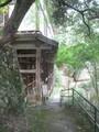 2019.9.4 (101) 笠置寺 - 正月堂 1500-2000