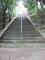 2019.9.4 (106) 後醍醐天皇行在所にのぼる階段 1470-1960