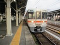 2019.9.4 (115) 亀山 - 名古屋いき快速 2000-1500