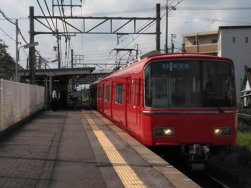 2019.9.11 (2) ふるい - しんあんじょういきふつう 1200-900