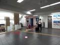 2019.9.11 (17) 名鉄名古屋 - たなエレベーター 1200-900