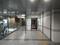 2019.9.11 (38) 近鉄名古屋駅からエレベーターであがったとこ 1200-900