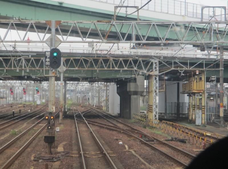 2019.9.18 (19) 四日市いきふつう - 名古屋八田間(黄金陸橋) 1800-1330