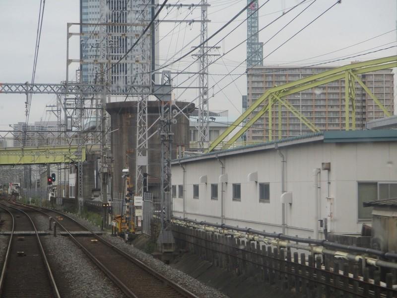 2019.9.18 (33) 名古屋いきふつう - 黄金米野間(向野橋) 1600-1200