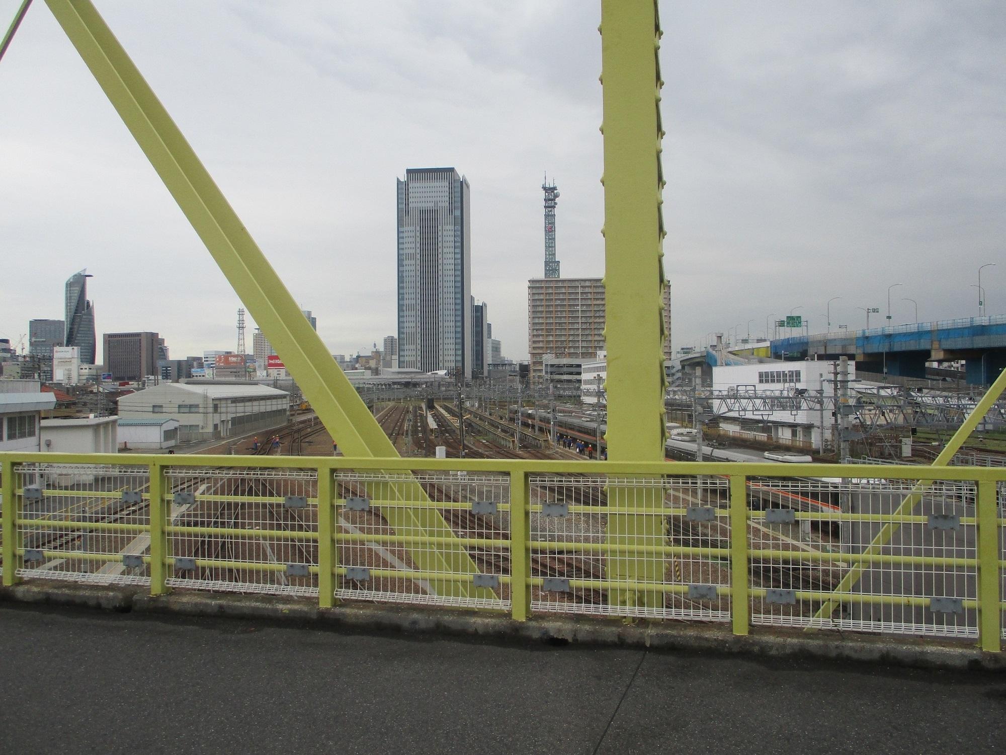 2019.9.18 (40) 向野橋からひがしむき 2000-1500
