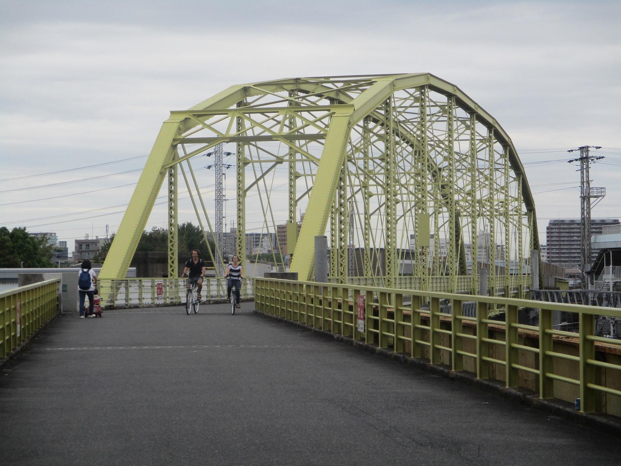 2019.9.18 (45) 向野橋(みなみから) 2000-1500