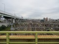 2019.9.18 (46) 向野橋(にしいき貨物列車) 2000-1500