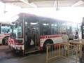 2019.9.20 (3) 東岡崎 - 中央総合公園いきバス 1600-1200