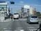 2019.9.20 (4) 中央総合公園いきバス - 殿橋をわたる 1600-1200