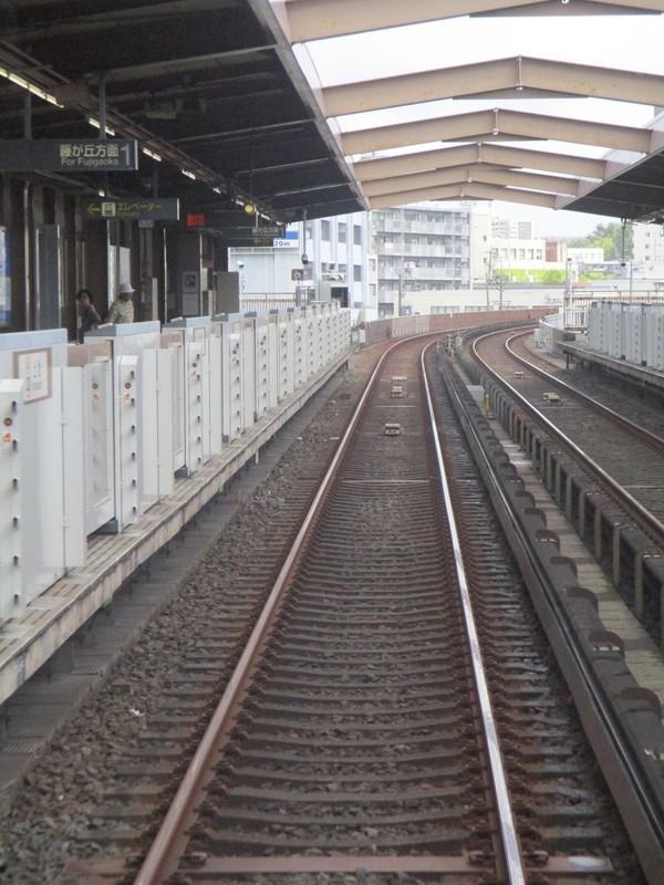 2019.9.23 (4) 藤が丘いき - 上社 1200-1600