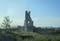 2019.9.26 (3) 矢作橋 - であいの像 1140-780