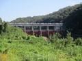 2019.9.26 (10) 矢作川 - 阿摺ダム 2000-1500