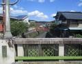 2019.9.26 (28) 明智川 - 宮前橋 1940-1500