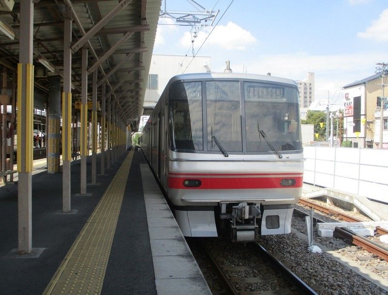 2019.9.30 (5) しんあんじょう - 東岡崎いきふつう 1580-1200