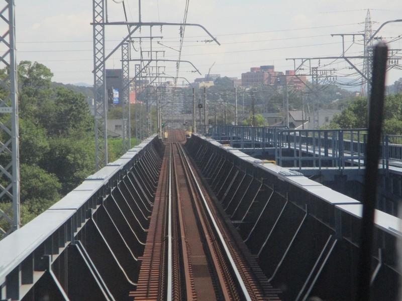 2019.9.30 (10) 東岡崎いきふつう - 矢作川鉄橋 1600-1200