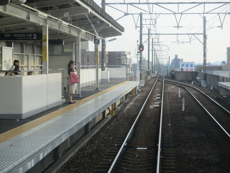 2019.9.30 (29) 西尾いきふつう - みなみあんじょう 1800-1350