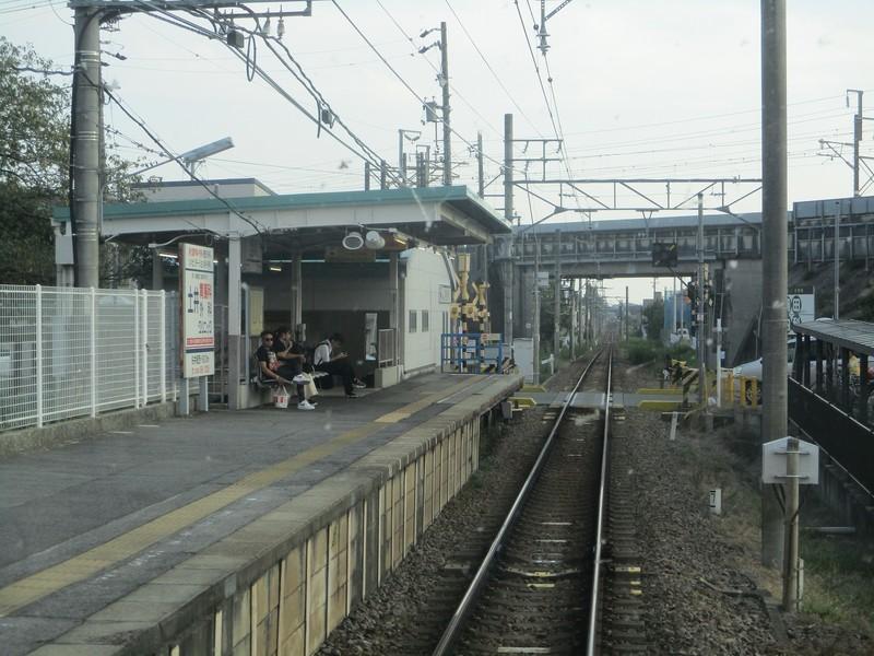 2019.9.30 (31) 西尾いきふつう - ふるい 1600-1200
