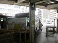 2019.10.1 (5) 東岡崎 - 大沼いきバス 1600-1200