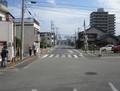 2019.10.3 (12) 矢作橋駅からきたむき 1970-1500