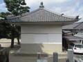 2019.10.3 (28) 矢作 - 勝蓮寺経蔵 1920-1440
