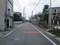 2019.10.3 (36) 矢作 - 桜井道(八剱神社) 2000-1500