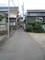 2019.10.3 (37) 矢作 - 桜井道のうら 1200-1600
