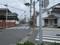 2019.10.3 (38) 矢作 - 桜井道(渡町北口交差点からきたをみる) 2000-1500