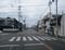 2019.10.3 (41) 矢作 - 東海道(にしむき) 1970-1500