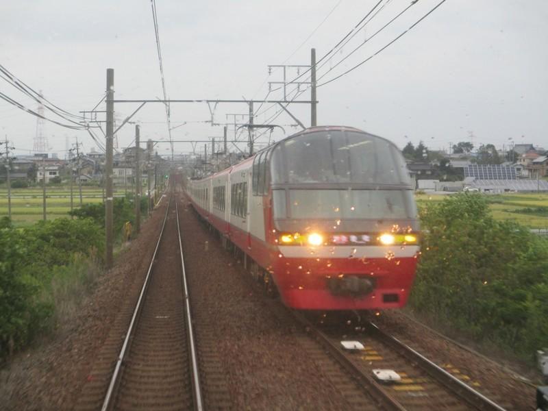 2019.10.3 (49) 豊明いきふつう - 一ツ木富士松間 1400-1050