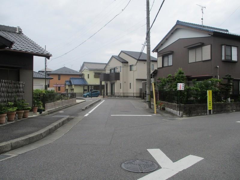 2019.10.7 (16) 矢作五区 - 12すじ(1番どおり) 1600-1200