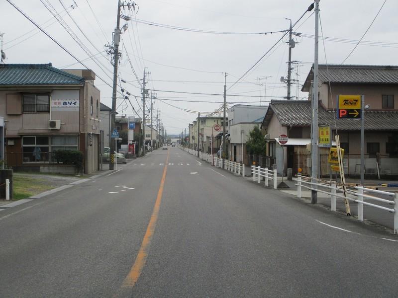 2019.10.7 (21) 矢作五区 - 1すじ(みなみむき) 1800-1350