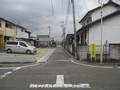2019.10.7 (27) 矢作五区 - 4番どおり(12すじ) 1600-1200