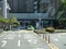 2019.10.9 (11) 中央総合公園いきバス - 岡崎市民病院 2000-1500