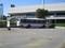 2019.10.9 (16) 中央総合公園バス停 - 中央総合公園いきバス 1600-1200