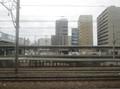 2019.10.11 (10) 豊橋いき特急 - 熱田 1600-1180