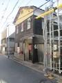2019.10.13 (28) 豊橋 - 一本屋 1500-2000