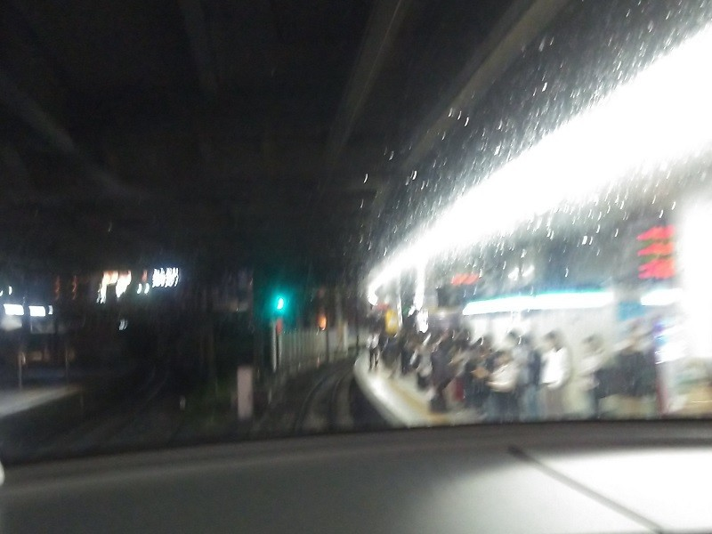 2019.10.14 (11) 豊橋いき特急 - 金山 800-600