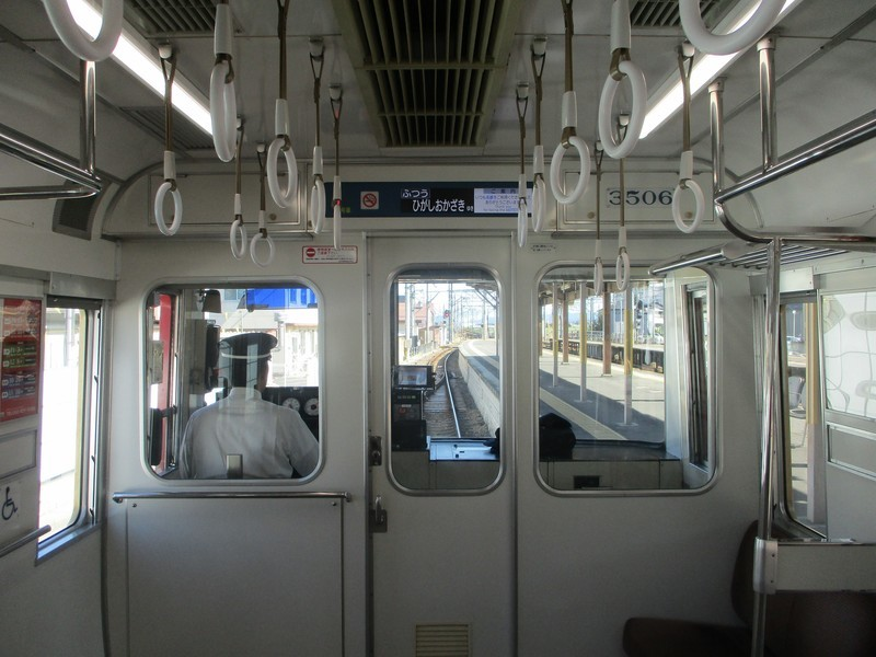 2019.10.15 (8) しんあんじょう - 東岡崎いきふつう 2000-1500