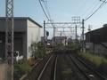 2019.10.16 (44) 須ヶ口いきふつう - 岐南笠松間 1200-900