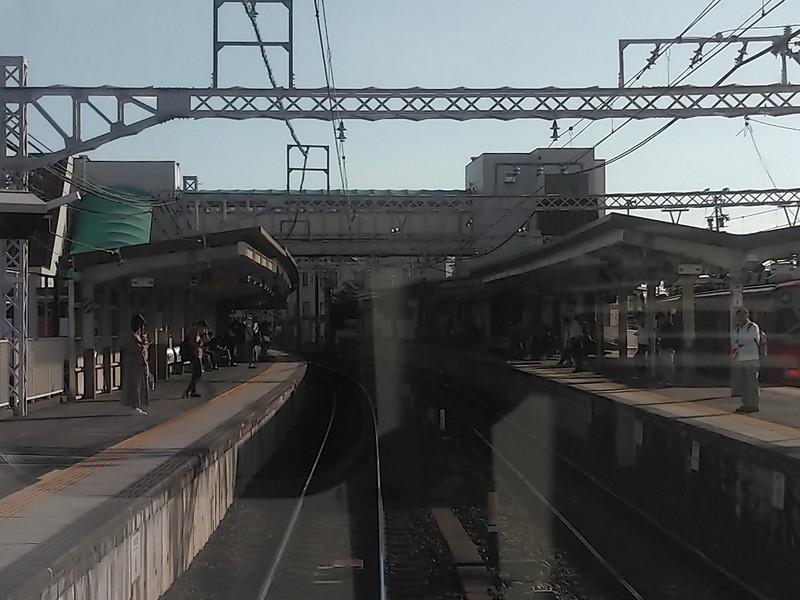 2019.10.16 (47) 須ヶ口いきふつう - 笠松 1000-750