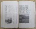 2019.10.17 (16) 『矢作橋のたもと』 - 天王土場2 1210-970