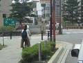 2019.10.17 (20) JR岡崎駅いきバス - 菅生川 1750-1330