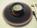 2019.10.20 (24) はづ木 - とりのむねにくのスープ 1600-1200