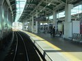 2019.10.23 (23) 岐阜いき特急 - 鳴海 1800-1350