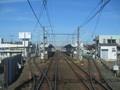 2019.10.23 (57) 岐阜いき特急 - 新清洲 1800-1350