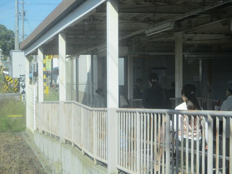 2019.10.23 (80) 玉ノ井いきふつう - 奥町 1600-1200