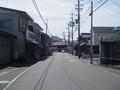 2019.10.23 (97) 奥町 - 本町どおり 2000-1500